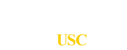USC Ostrow School of Dentistry